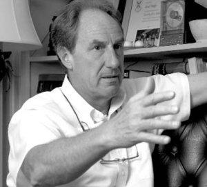 Dr. David Walker