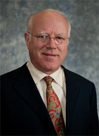Dr Glenn Brown