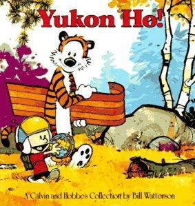 Yukon_Ho